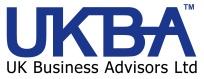 UKBA Logo Header
